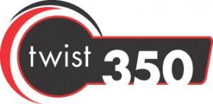 Tiibvärava automaatika Sommer Twist 350